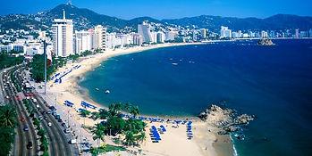 quehacer-acapulco-guerrero-1240.jpg