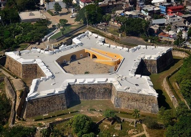 fuerte-de-san-diego-acapulco-galeria-min
