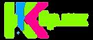 logo klip 2019.png