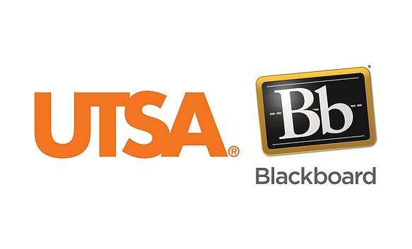 UTSA BLACKBOARD MASH.png