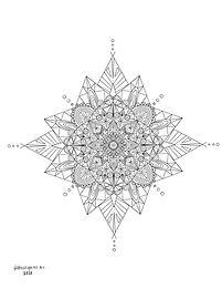 Geometric 1