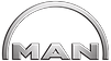 2000px-Logo_MAN.svg.png