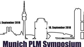 Munich PLM Symposium