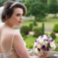 Real Bride - Emma
