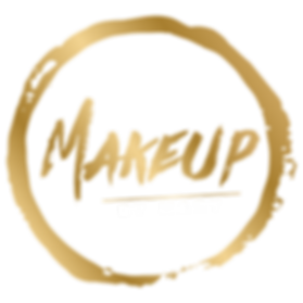 Makeup_by_Mary_Logo_Makeup_by_Mary_Logo_