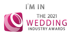 The Wedding Industry Awards 2021