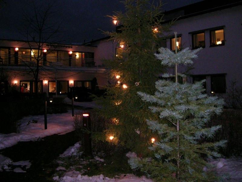 hst og vinter 2007 2008 095.jpg