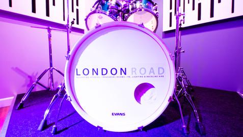 London road 2020 (43 of 58).jpg