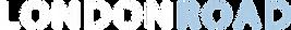 logo (2) (1).png