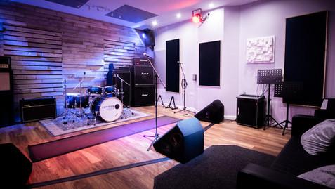 Room 6 - Wide