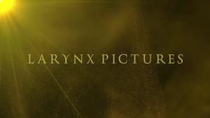 Larynx Pictures Intro