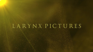 Larynx Pictures Preview