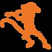 larynx_production_logo_MONKEYorange_modi