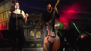 Jazz Lougne Quartet