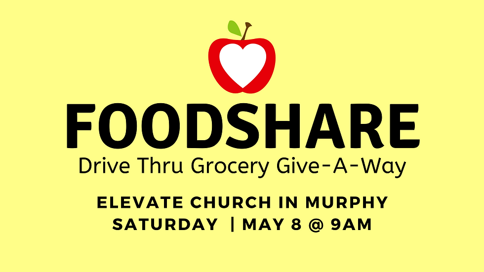 Food Share (1).png