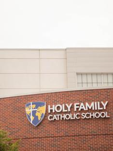 holyfamily-8.jpg