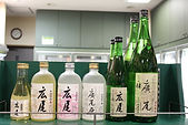 liquor 2.jpg