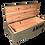 Thumbnail: Ammo Crate