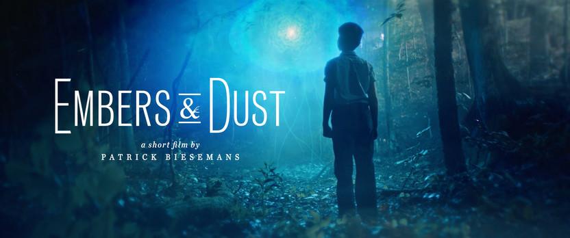 Embers & Dust