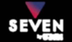 Logo-SevenbyYFSports-White.png