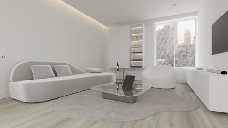 final living room .jpg