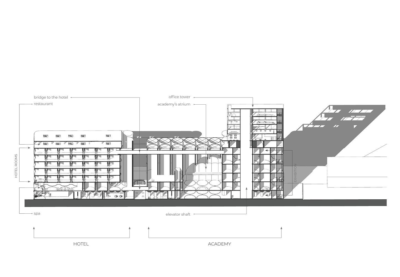 section elevatio.jpg