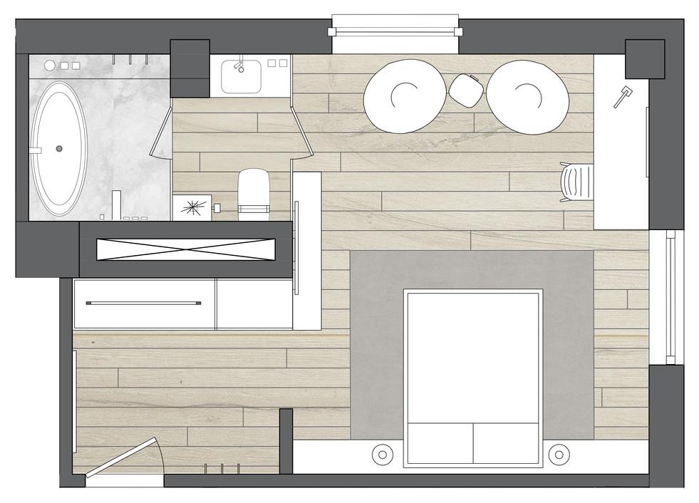 floorplan single.jpg