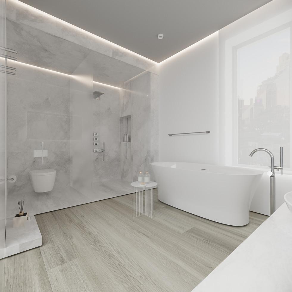 NEQ  EW BATHROOM WHITR.jpg