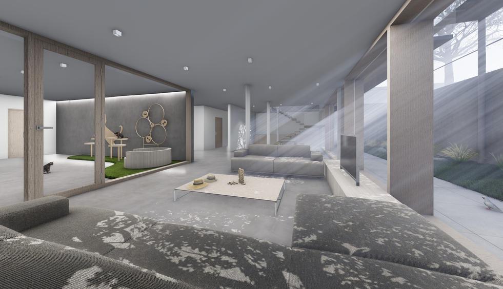 new angle basement.jpg