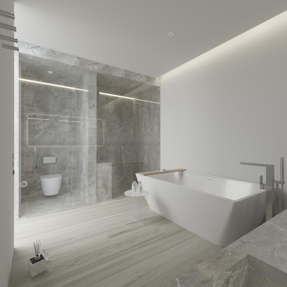 final bathroom .jpg