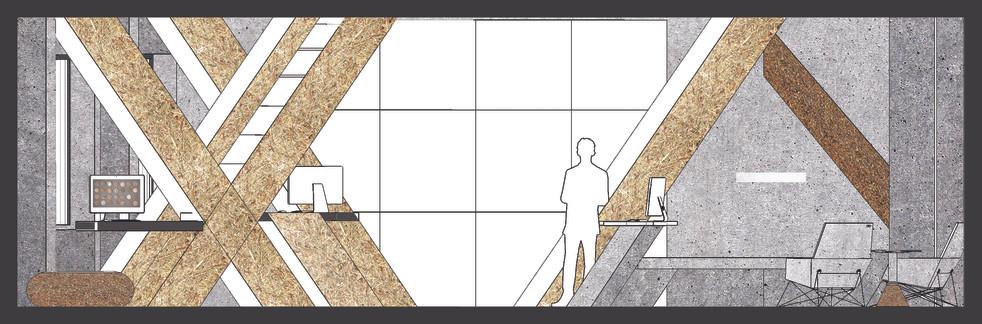 reception elevation.jpg