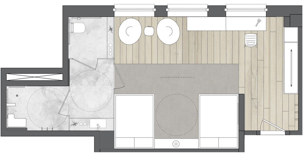 floorplan doube a.jpg