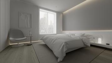 bedroom shade.jpg