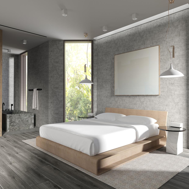 bedroom 5000ps.jpg