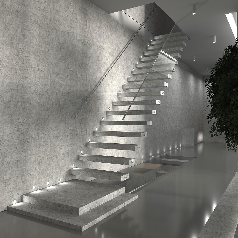 staircase ps web.jpg