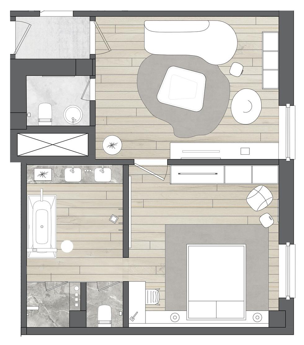 floorplan one bdr.jpg