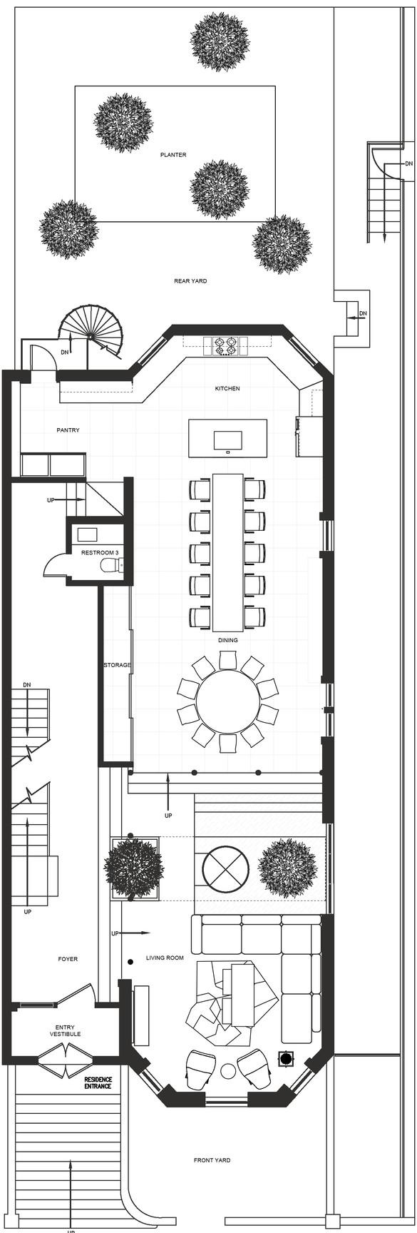 2nd floor main.jpg