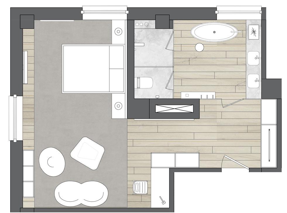 floorplan suite premier.jpg