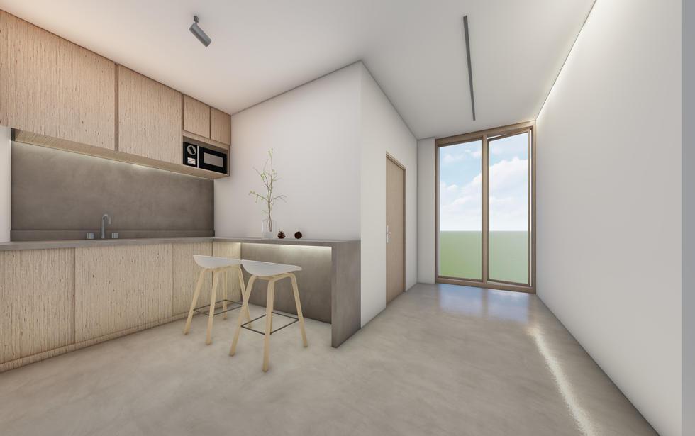 kitchen in room.jpg