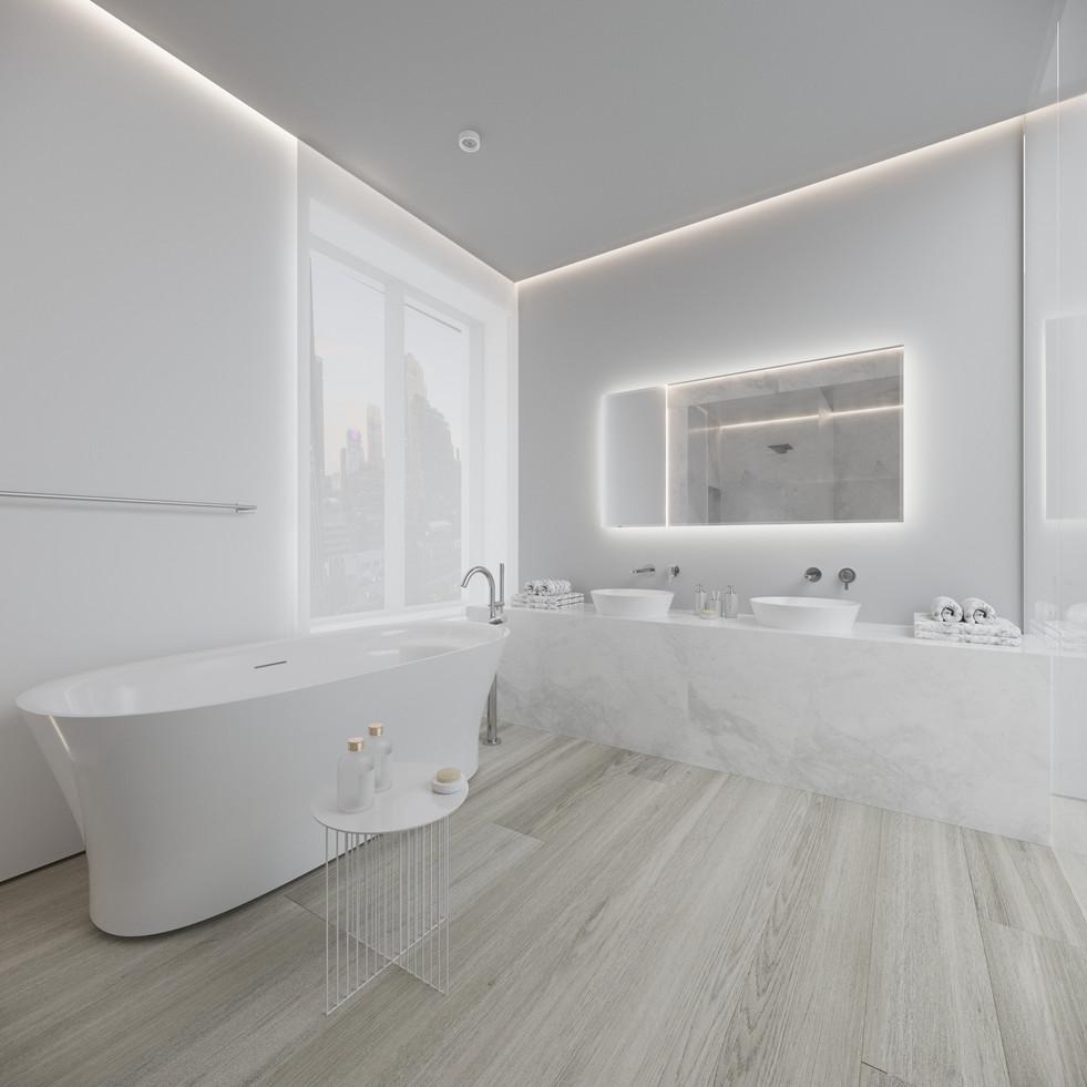bathroom with window new view.jpg