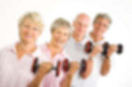 bigstock-Seniors-exercising-with-stretc-139796015.jpg