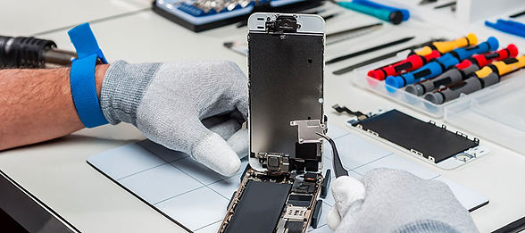 reparation-smartphone.jpg