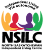 NSILC Logo