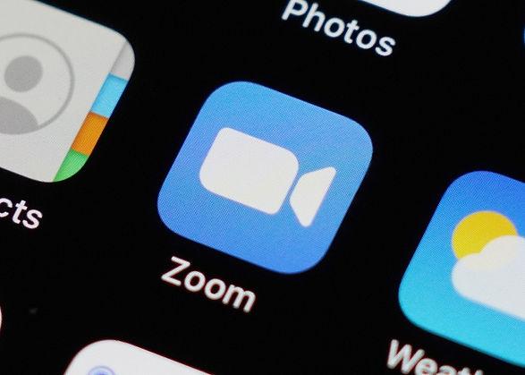 zoom-ios-app-1.jpg