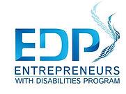 EDP logo (3).jpg