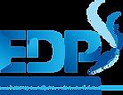 EDP-logo-full-v07-rgb-small.png