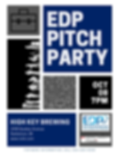 EDP PITCH PARTY (1).png