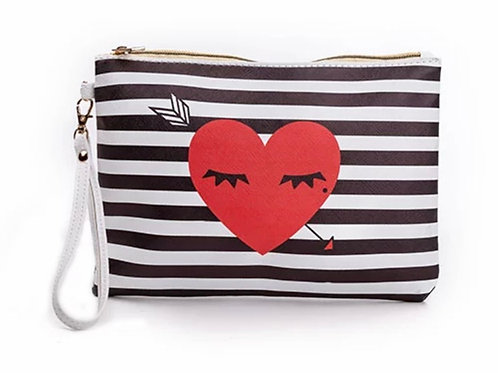 ArmCandy Travel Bags