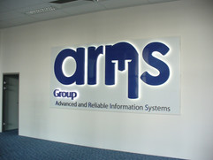ARMS GROUP