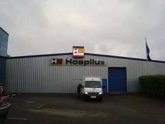 HOSPILUX